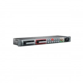 BLACKMAGIC HYPERDECK STUDIO 2