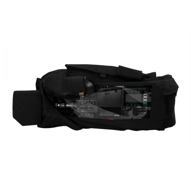 PORTABRACE RS-22