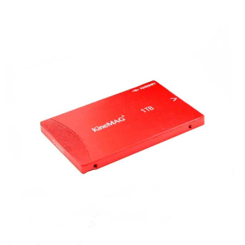 Kinefinity KineMAG+ SSD