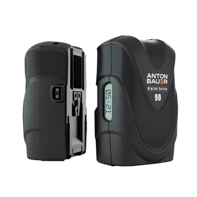 ANTON BAUER 90 V-MOUNT