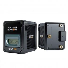 ANTON BAUER CINE 150 V