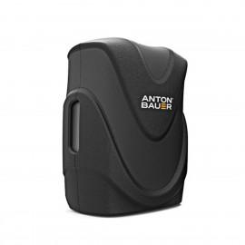 ANTON BAUER 190 V-MOUNT