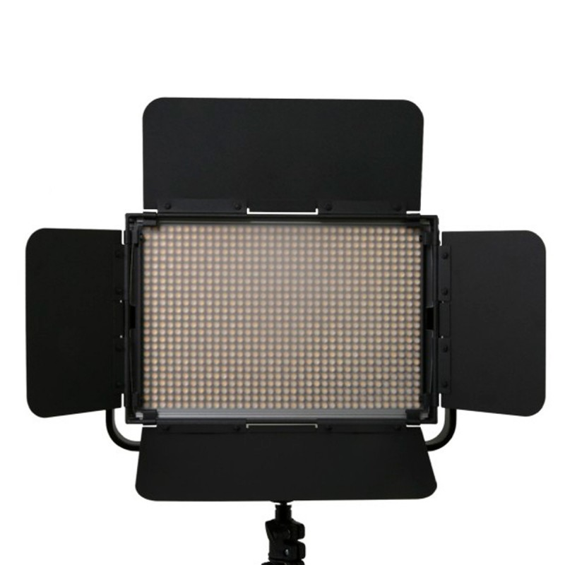 PROLUX PLX-Bi360