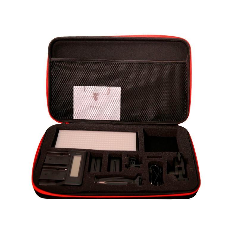 PROLUX PLX-Bi300P (PACK)