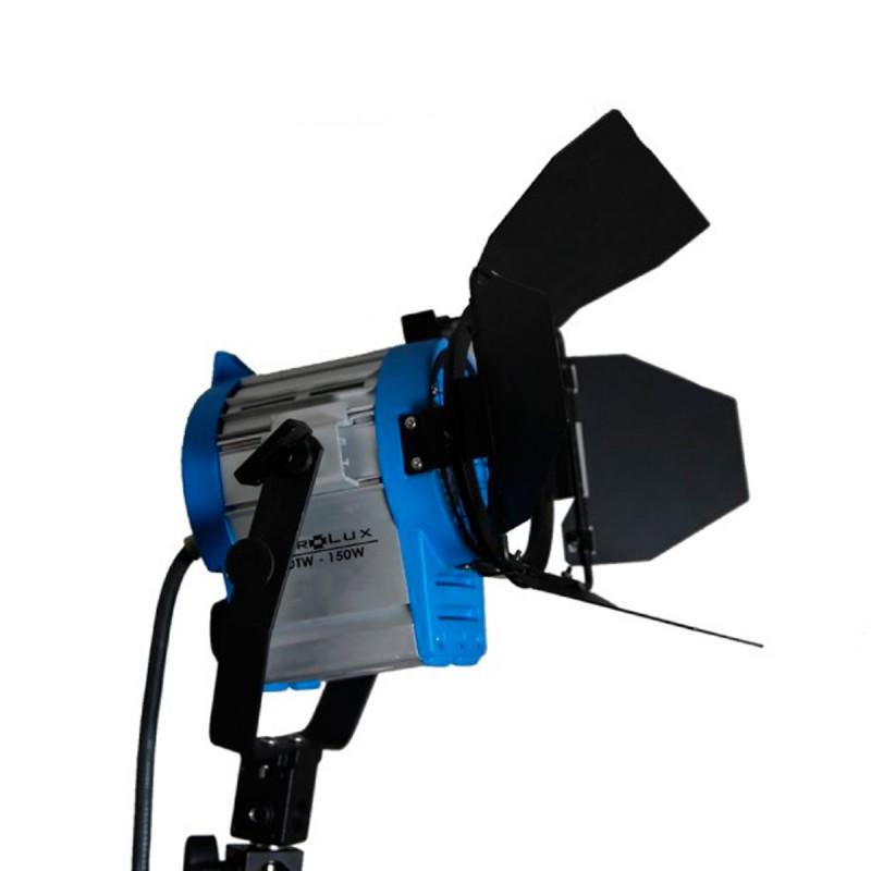 PROLUX DTW-150W