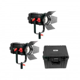 CAME TV F100W 2 KIT