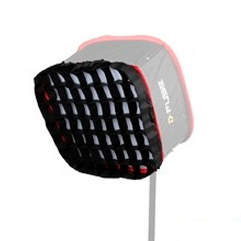 D-Fuse Softbox grids for DF-1M