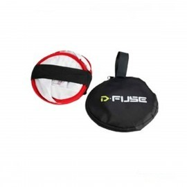 D-Fuse DF-1M (MEDIANO) Universal Collapsible Softbox