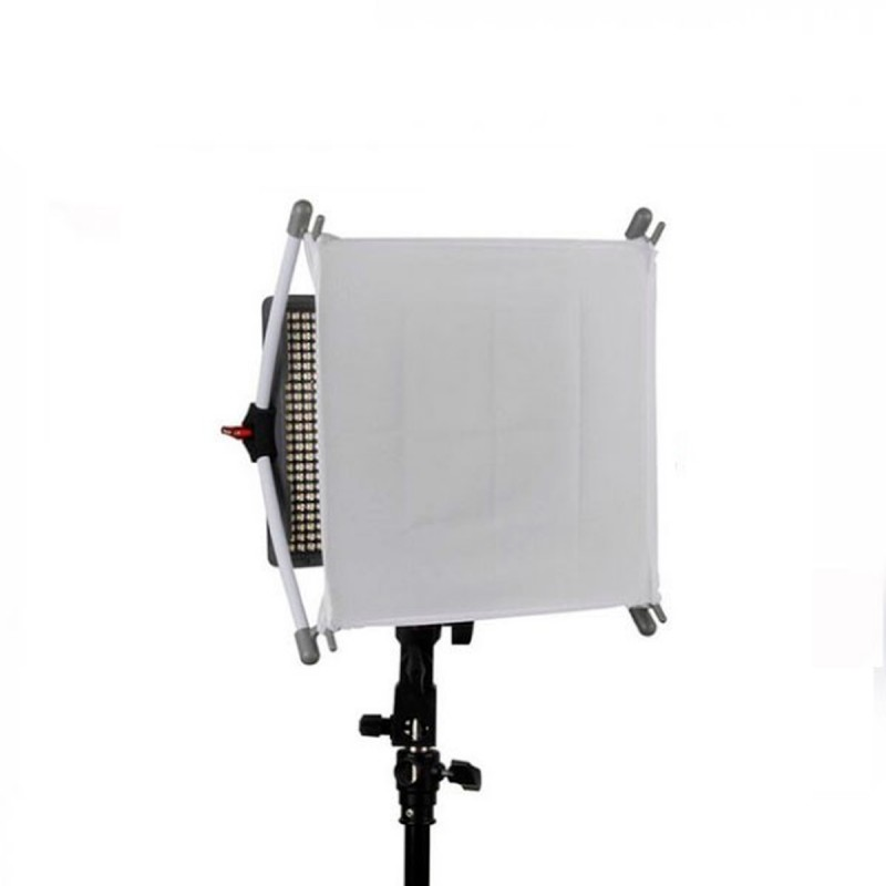 APUTURE EASY FROST DIFUSOR