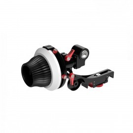 VOCAS MFC-2S DSLR KIT