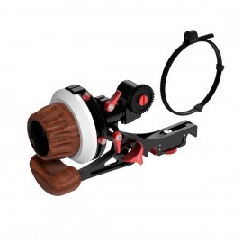 VOCAS MFC-2S LIMITED EDITION DSLR KIT
