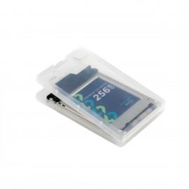 CONVERGENT DESIGN CAJA SSD