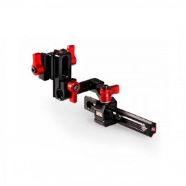ZACUTO MOUNTING FOR C300/C500