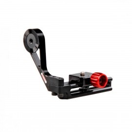 ZACUTO QUAD RAIL