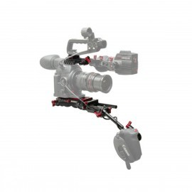 ZACUTO C100 Z-FINDER RECOIL RIG