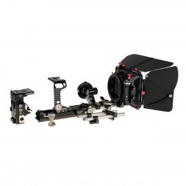 MOVCAM SONY FS7 15MM STANDARD KIT