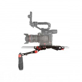 SHAPE CANON C200 BUNDLE RIG