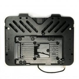 Adaptador de baterías Montura V ENDURA EPVLINK