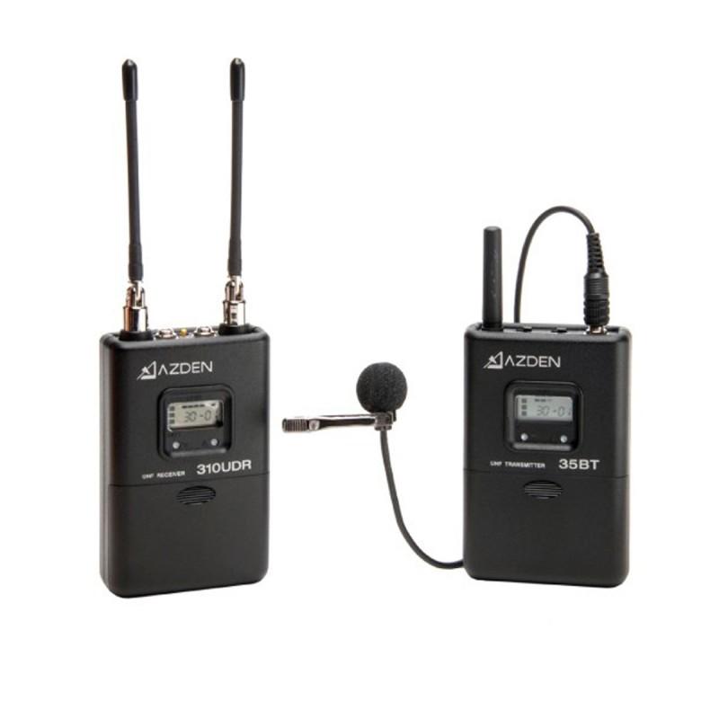 AZDEN 310LT-503