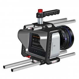 SHAPE Blackmagic Cinema Handheld