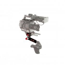 SHAPE para FS7 Bundle Rig Ligero (Lightweight)