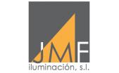 JMF Iluminación