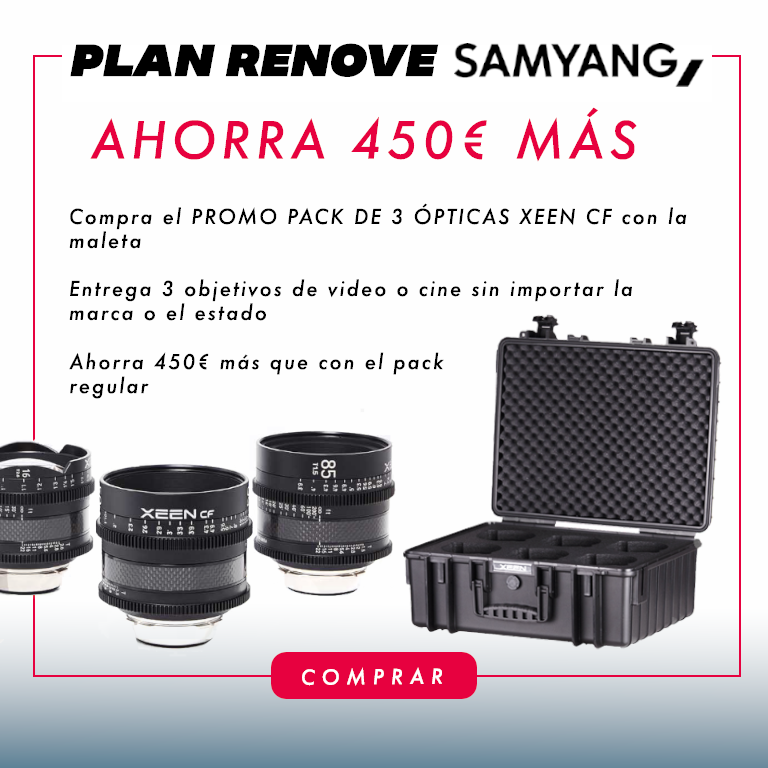 Samyang Renove Plan